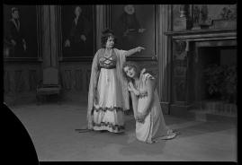 Gösta Berlings saga/del I : I auktoriserad bearbetning för filmen - image 47