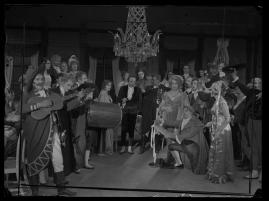 Gösta Berlings saga/del I : I auktoriserad bearbetning för filmen - image 306