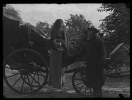 Gösta Berlings saga/del I : I auktoriserad bearbetning för filmen - image 49