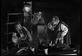 Gösta Berlings saga/del I : I auktoriserad bearbetning för filmen - image 248