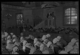 Gösta Berlings saga/del I : I auktoriserad bearbetning för filmen - image 54