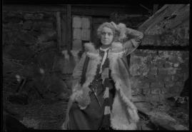 Gösta Berlings saga/del I : I auktoriserad bearbetning för filmen - image 192