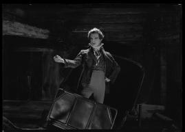Gösta Berlings saga/del I : I auktoriserad bearbetning för filmen - image 193