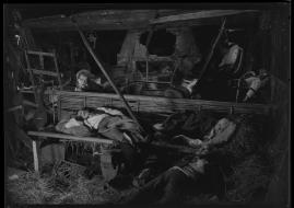 Gösta Berlings saga/del I : I auktoriserad bearbetning för filmen - image 55