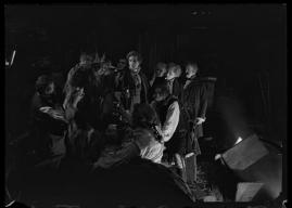 Gösta Berlings saga/del I : I auktoriserad bearbetning för filmen - image 251