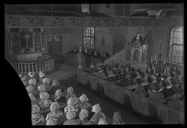 Gösta Berlings saga/del I : I auktoriserad bearbetning för filmen - image 252