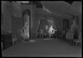 Gösta Berlings saga/del I : I auktoriserad bearbetning för filmen - image 194