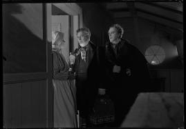Gösta Berlings saga/del I : I auktoriserad bearbetning för filmen - image 253