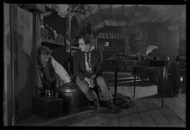 Gösta Berlings saga/del I : I auktoriserad bearbetning för filmen - image 313