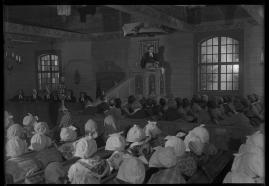 Gösta Berlings saga/del I : I auktoriserad bearbetning för filmen - image 57