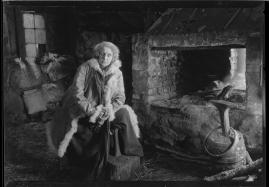 Gösta Berlings saga/del I : I auktoriserad bearbetning för filmen - image 256