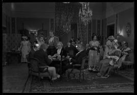 Gösta Berlings saga/del I : I auktoriserad bearbetning för filmen - image 58