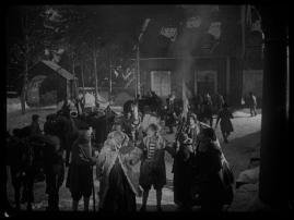Gösta Berlings saga/del I : I auktoriserad bearbetning för filmen - image 124
