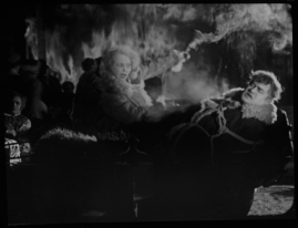 Gösta Berlings saga/del I : I auktoriserad bearbetning för filmen - image 258