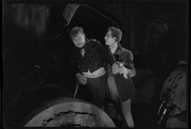 Gösta Berlings saga/del I : I auktoriserad bearbetning för filmen - image 59