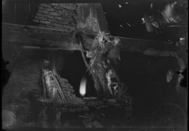 Gösta Berlings saga/del I : I auktoriserad bearbetning för filmen - image 62