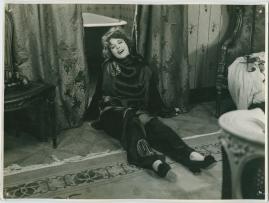 En piga bland pigor - image 74