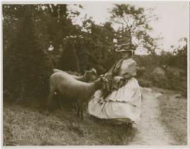 Livet på landet - image 109