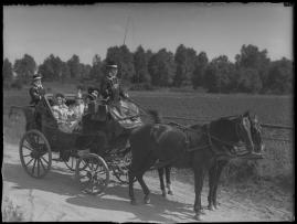 Livet på landet - image 68