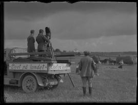 Livet på landet - image 72