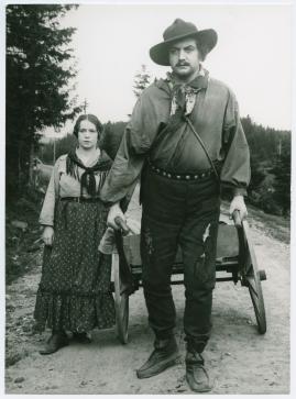 Trollebokungen - image 38