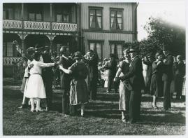 Trollebokungen - image 44