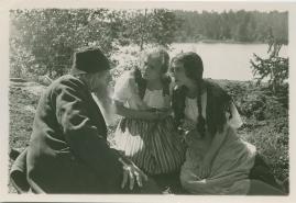 Folket i Simlångsdalen - image 15