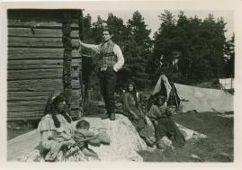 Folket i Simlångsdalen - image 43