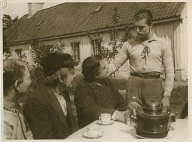 Folket i Simlångsdalen - image 39