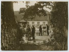 Folket i Simlångsdalen - image 17