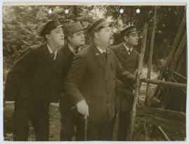 Folket i Simlångsdalen - image 32