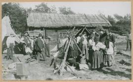 Folket i Simlångsdalen - image 33