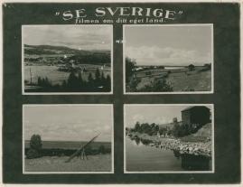 Se Sverige! : Filmen om ditt eget land - image 12