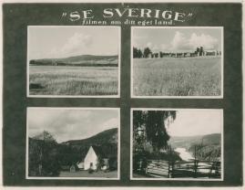Se Sverige! : Filmen om ditt eget land - image 5