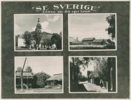 Se Sverige! : Filmen om ditt eget land - image 13