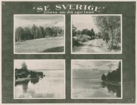 Se Sverige! : Filmen om ditt eget land - image 17