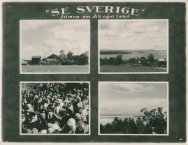 Se Sverige! : Filmen om ditt eget land - image 7