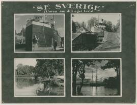 Se Sverige! : Filmen om ditt eget land - image 18