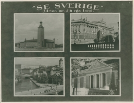 Se Sverige! : Filmen om ditt eget land - image 19
