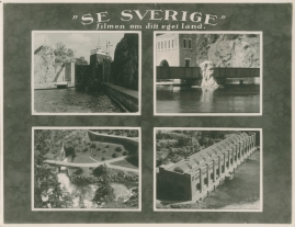 Se Sverige! : Filmen om ditt eget land - image 2