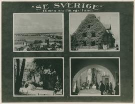 Se Sverige! : Filmen om ditt eget land - image 9