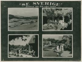 Se Sverige! : Filmen om ditt eget land - image 14
