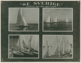 Se Sverige! : Filmen om ditt eget land - image 15