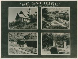 Se Sverige! : Filmen om ditt eget land - image 20