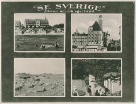 Se Sverige! : Filmen om ditt eget land - image 4