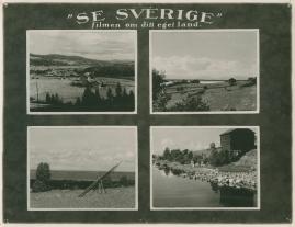 Se Sverige! : Filmen om ditt eget land - image 10
