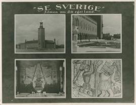 Se Sverige! : Filmen om ditt eget land - image 21