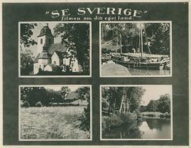 Se Sverige! : Filmen om ditt eget land - image 11
