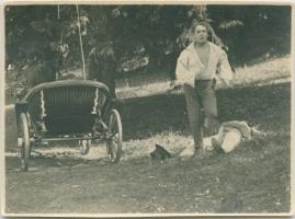 Kalle Utter - image 25