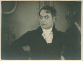 Kalle Utter - image 106